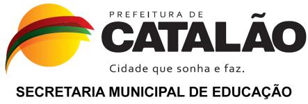 Educação Municipal de Catalão